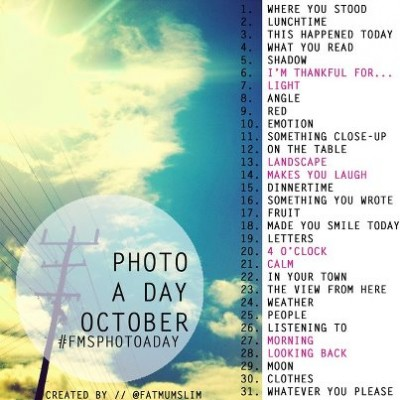 oktoberlista